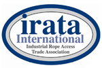 IRATA Internationals Rope Access Trade Association